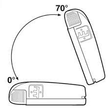 tekonsha 90160 primus iq proportional trailer brake controller 1