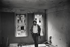 M El Mel Rosenthal Photographer Who Captured The Bronx Dies At 77
