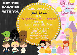 halloween birthday party invitations free printable impressions in print all posts tagged fall sale appealing