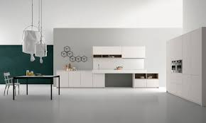 couleur mur cuisine blanche peinture pour cuisine blanche idée de modèle de cuisine