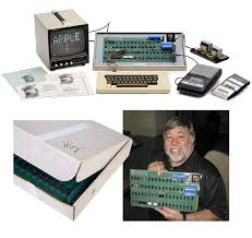 apple 1 sold for 330k after auction close cult of mac
