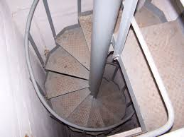 home design spiral staircase dimensions artisans kitchen spiral