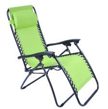 chaise great metal outdoor sling chaise lounge chair with arms
