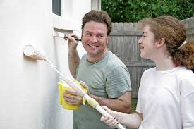 how to make a cost estimate for exterior house painting