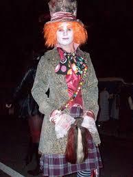 weho halloween costume carnaval los angeles kabc7 photos