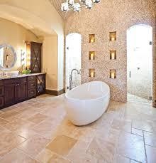 bathroom floor tile patterns ideas tiles ceramic tile floor patterns home depot ceramic floor tiles