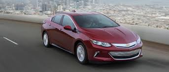 chevrolet volt 2016 chevrolet volt in memphis tennessee near bartlett tn