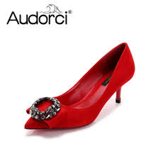 wedding shoes europe buy wedding shoes europe and get free shipping on aliexpress