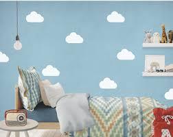 Decor Baby Room Baby Room Decals Etsy
