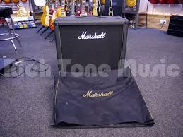 Marshall 1x12 Extension Cabinet Marshall Avt112 Cab Rich Tone Music