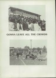 how to find my high school yearbook 1970 southeast high school yearbook page 5 my brothers backyard