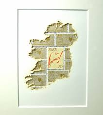 wedding gift map 77 best gifts from ireland images on dublin