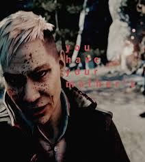 far cry 4 dead tiger wallpapers far cry 4 farcry pinterest crying