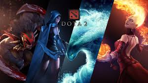wallpaper dota 2 ipad dota wallpapers hd modafinilsale