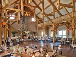 ma wedding venues 102 best location location location images on
