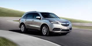 lexus mission viejo lease specials 2014 acura mdx mission viejo norm reeves acura