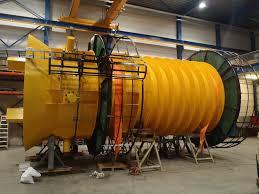 offshore wind equipment offshore equipment tms engineering