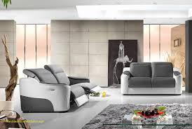 site de vente de canapé site vente canapé beau vente de canapé mobilier de salon à nyons