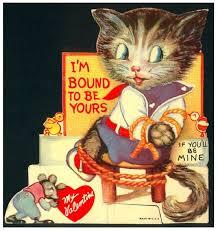 vintage valentines 10 creepy vintage valentines listverse