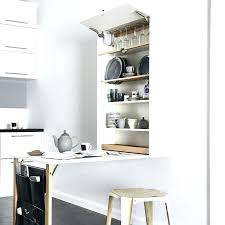 ikea space saver space saving kitchen table and magnet table space saver kitchen