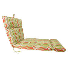 amazon com jordan manufacturing 72 x 22 in outdoor chaise
