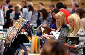 6 traits of writing reading professional development smekens