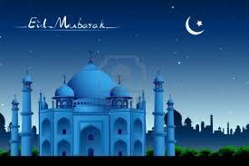 eid mubarak images hd wallpaper wishes status