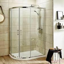 Basco Shower Door Shower Archaicawful Basco Shower Doors Photos Inspirations Home