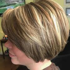 swing hairstyles bob hairstyles best long swing bob hairstyles for a round face
