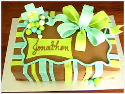 how to make a cake for a boy communion cakes for