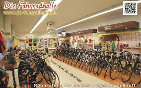 Fahrrad Bad Oeynhausen Die Fahrradhalle U2013 Radon Bikes