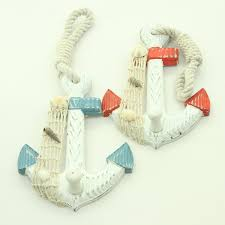 Sailor Bathroom Set Bathroom Fish Ornaments For Bathrooms Sea Bathroom Ideas Red