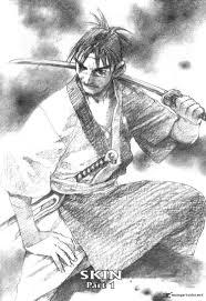 blade of the immortal blade of the immortal 53 read blade of the immortal 53 online