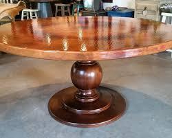 Custom Dining Room Furniture Dining Tables Barrio Antiguo