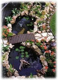 Backyard Ponds And Fountains Backyard Ponds For Small Backyards Can Be Built In Different