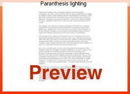 chrysler 300 dash warning lights lightning bolt paranthesis lighting custom paper academic writing service