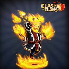 pin by jacob hines on clash of clans pinterest