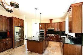 aspen kitchen island aspen rustic cherry kitchen island with 2 stools kitchen