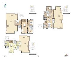 floor plans 3bhk flats in velachery new flats in velachery