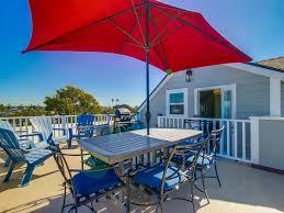 cape cod spacious beach house w 2 car ga vrbo
