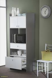 armoire rangement cuisine armoire rangement cuisine collection et beau astuces rangement