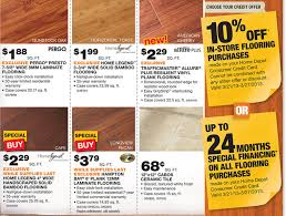 home depot black friday ad 2016 husky home depot ad deals 3 21 3 27