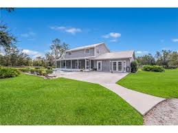 Old Ranch House 6648 Old Ranch Rd Sarasota Fl 34241 Mls A4197540