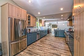 benjamin moore light pewter 1464 sparkling kitchen gourmet appliance kitchen transitional with subway