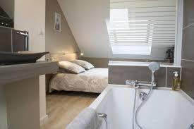 chambre hote charleville mezieres appartement12 com chambre d hôtes 12 rue bourbon 08000