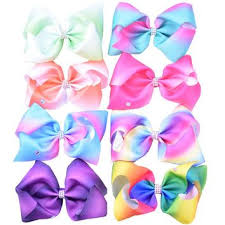 ribbon for hair shop grosgrain ribbon for hair bows on wanelo