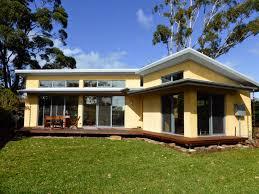 home building costs culburra hemp house hemp building costs