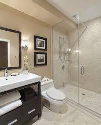 Awesome Type Of Small Bathroom Designs  Small Bathroom - Small space bathroom designs pictures