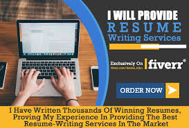 Best Resume Review 100 Best Resume Review Service Best Best Resume Writing
