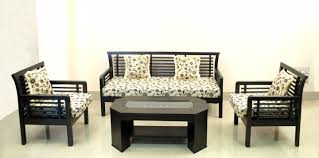 furniture sofa chair set wooden sofa set sofa set in low price